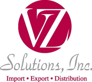 VZ Solutions, Inc.
